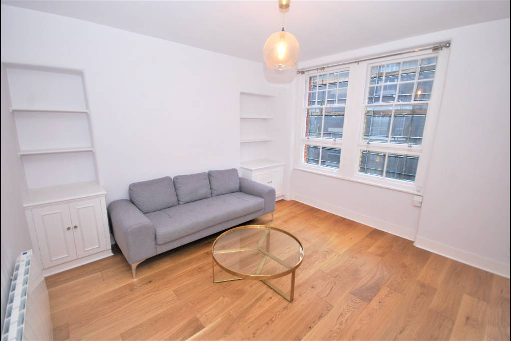 Flat 31, The Marlborough, 61 Walton Street, SW3 2JU -  Image 1